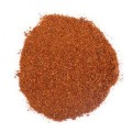 Scotch Bonnet Powder