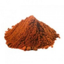 Trinidad Scorpion Moruga Powder